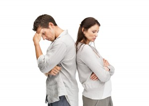 bigstock_Relationship_Problems_-_Young__9647666-300x215