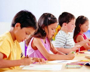 People_Children_Drawing_lessons___Children_012780_