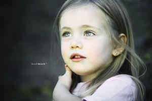 Alma_003_by_quemas