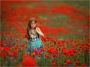 draj-in_red_by_fotouczniak-d5ikqof