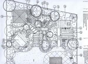 Melby-Design