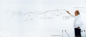 Oscar_Niemeyer1-copy